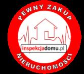 Inspekcja nieruchomości, odbiory mieszkań, odbiory domów - Techniczny i fachowy odbiór domu, mieszkań od dewelopera Poznań