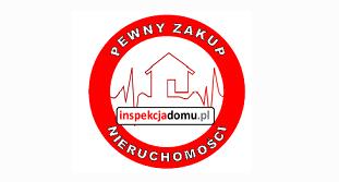 InspekcjaDomu.pl