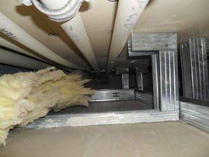inspekcja mieszkania poznan