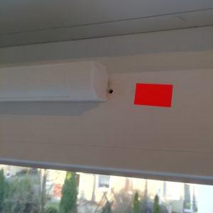 odbior mieszkania gniezno termowizja