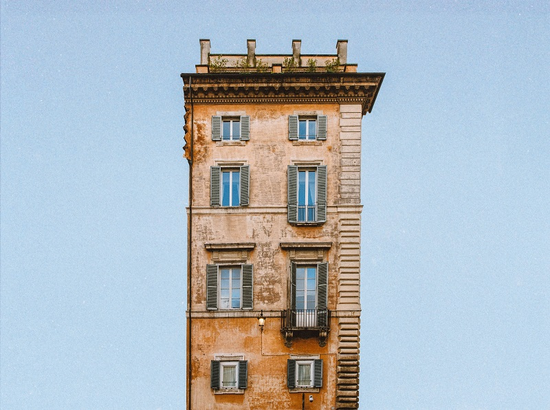 sprawdzenie mieszkania z rynku wtornego poznan