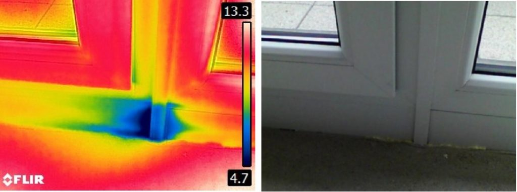 przeglad okresowy termowizja poznan