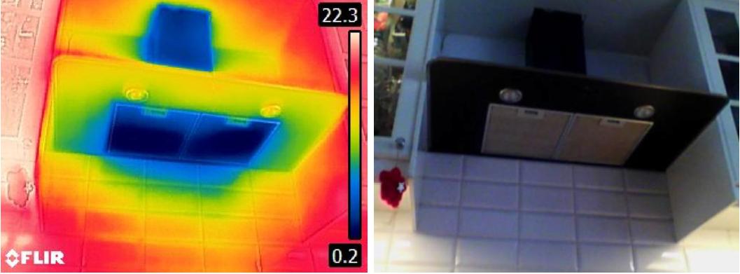 Dlaczego wentylacja w mieszkaniu nie działa prawidłowo?