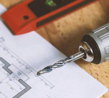 Co zrobić jeśli podczas odbioru nowego mieszkania zostaną wykryte usterki?