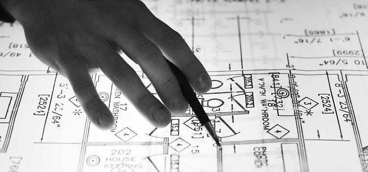 Odbiór mieszkania - dlaczego warto skorzystać z profesjonalnej inspekcji