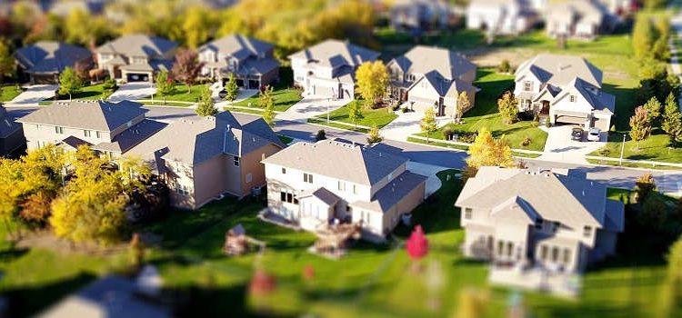 Sprawdzenie mieszkania przed kupnem z rynku wtórnego