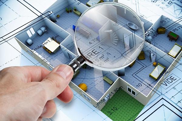 Sprawdzenie mieszkania przed kupnem z rynku wtórnego, odbiór mieszkania z rynku wtórnego