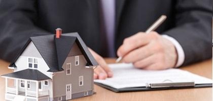 na co zwraca uwage przy kupnie mieszkania z rynku wtornego - co sprawdzac