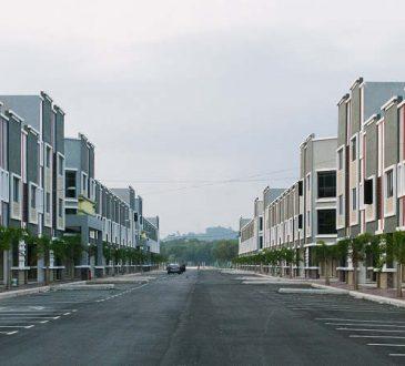 na co zwracac uwage przy kupnie mieszkania z rynku wtornego
