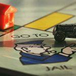 Obowiazki wlasciciela domu - kalendarz kontroli domu