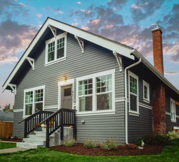 Odbiór techniczny domu, czyli obowiązkowe formalności
