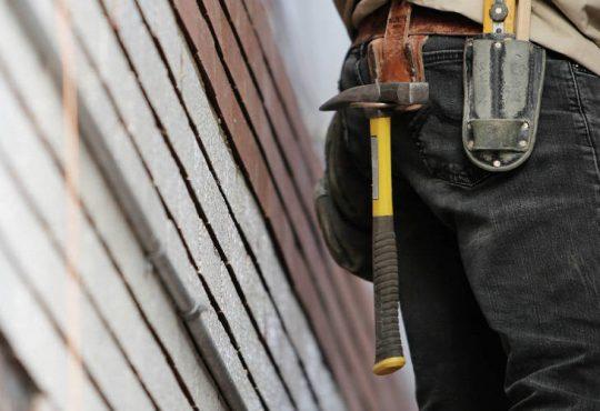 weryfikacja wykonczenia mieszkania - jak sprawdzic prace po ekipie remontowej
