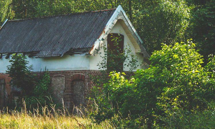 zakup mieszkania z rynku wtornego krok po kroku