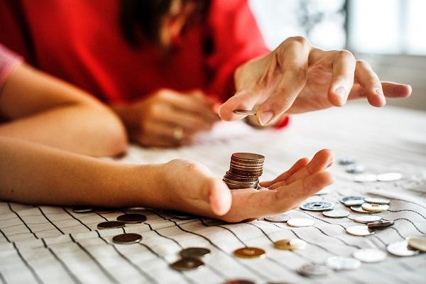 jak sprawdzic stan stechniczny domu - weryfikacja kosztow domu