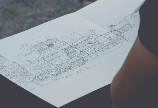 samowola budowlana sprzedaz domu niezgodnego z projektem