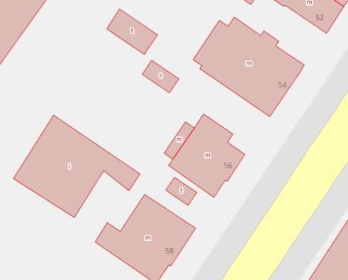 jak sprawdzic historie domu mapa