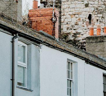 jak sprawdzic historie domu mieszkania