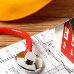 dlaczego warto skorzystac z inspekcja domu opinie