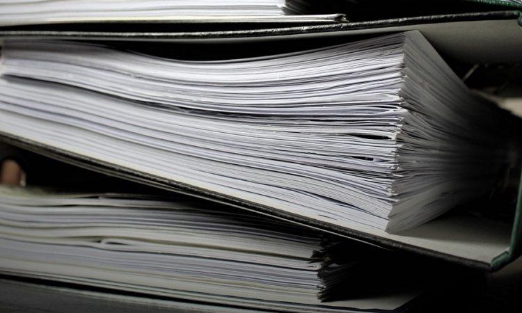 jakie dokumenty odbior mieszkania od dewelopera przekazanie