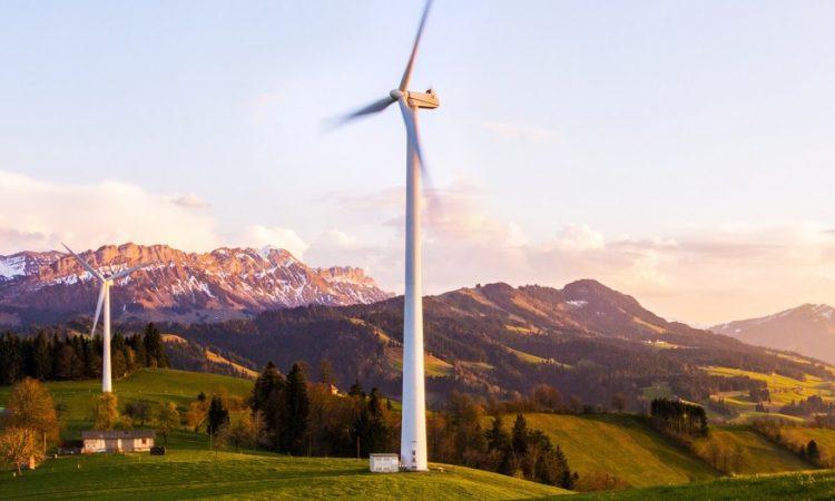 czy swiadectwo charakterystyki energetycznej jest obowiazkowe kary za brak swiadectwa