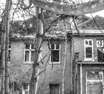 ocena starego domu audyt domu