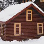 swiadectwo charaketerystyki energetycznej dla starego domu